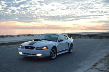 For Sale or Trade